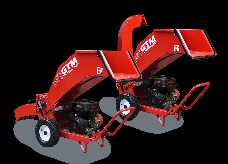 GTS1300CG-e