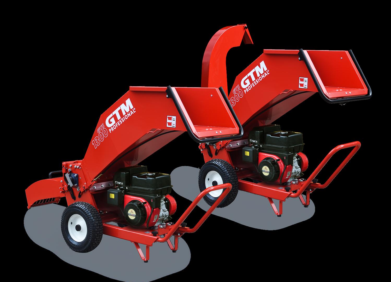 GTS1300CM