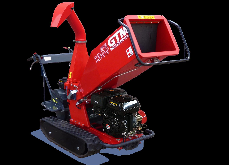 GTS1300RG-e