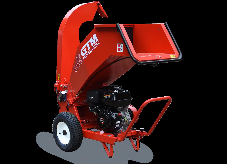 GTS1300G