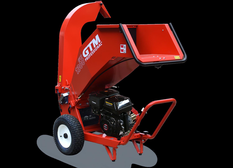 GTS1300G-e
