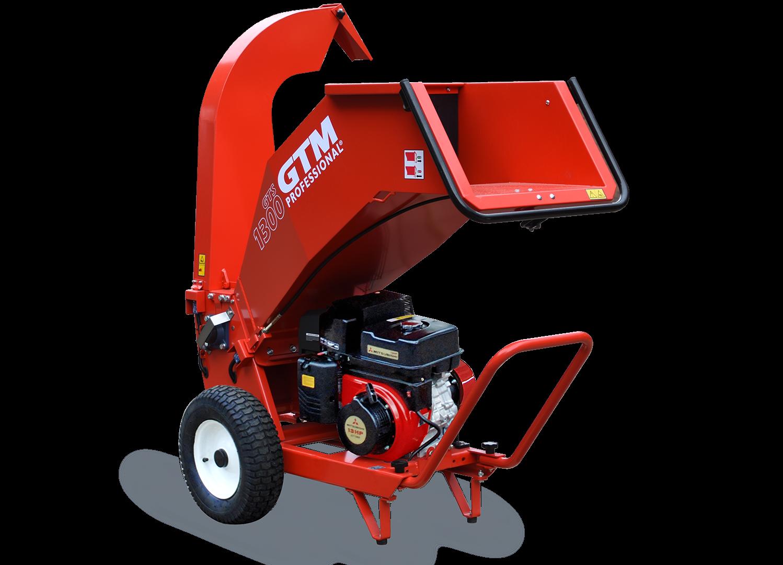GTS1300M