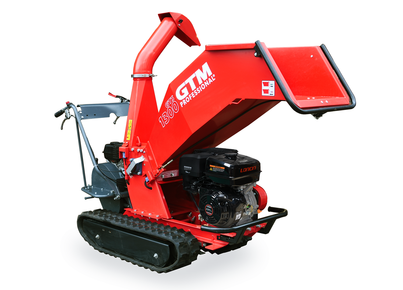 GTS1300RG