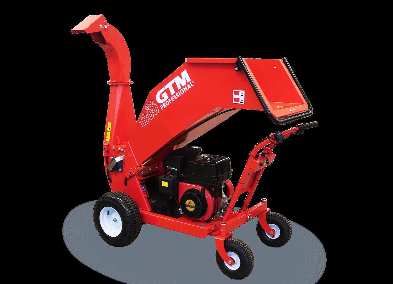 GTS1300WDM